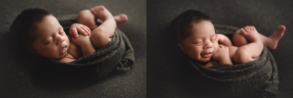 newalbany-ohio-newborn-photographer.jpg