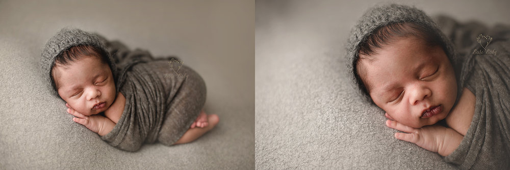 powell-newborn-photographer-barebabyphotoraphy.jpg