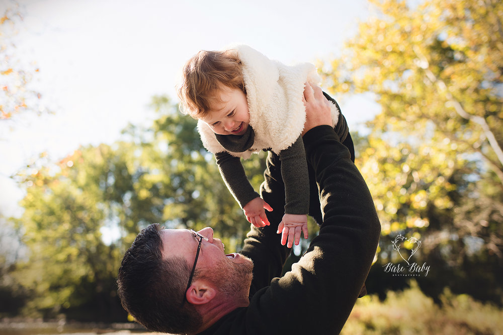 fall-family-photo-ideas-columbusohio-barebabyphotography.jpg