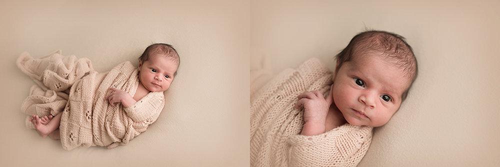 columbusohio-newborn-photographer-barebabyphotography.jpg