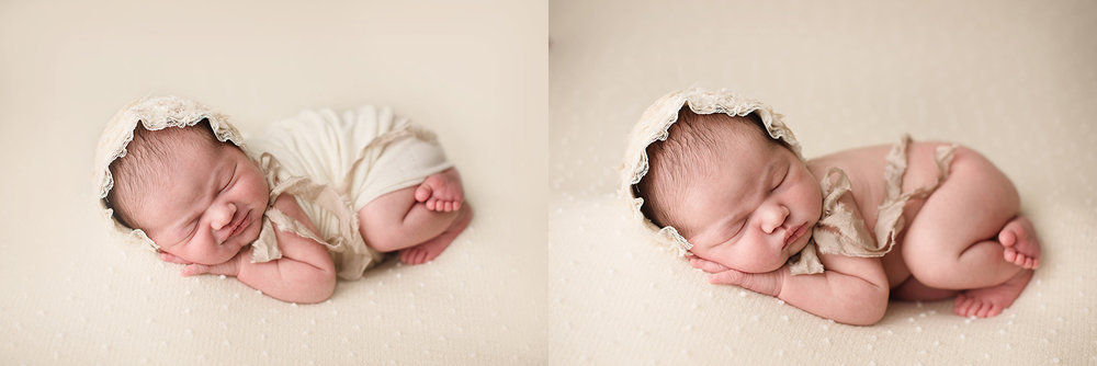 Bexley-ohio-best-newborn-photographer-barebabyphotography.jpg