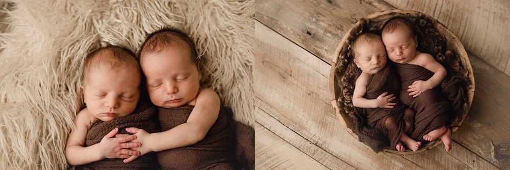 newborn-photographer-columbusohio-barebabyphotography.jpg