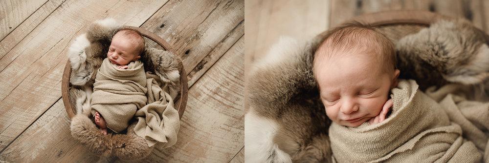 columbusohio-baby-photographer-barebabyphotography.jpg