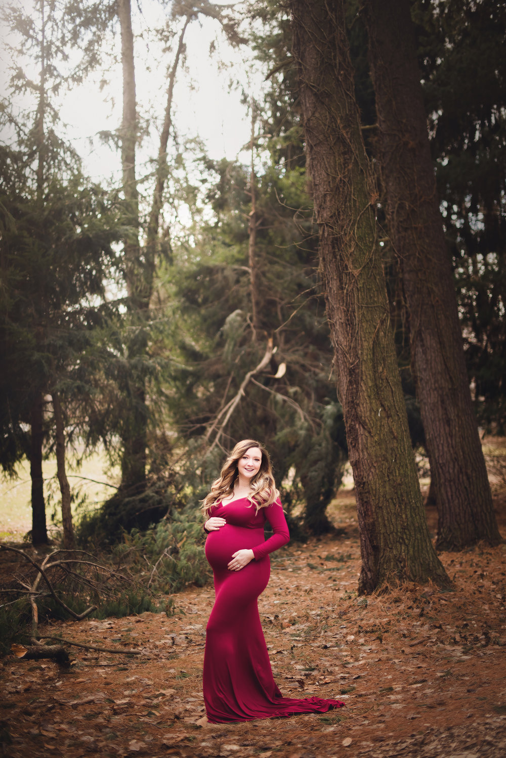 columbusohio-maternity-photographer-bare-baby-photography.jpg