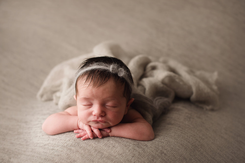 adorable-baby-photos-barebabyphotography.jpg