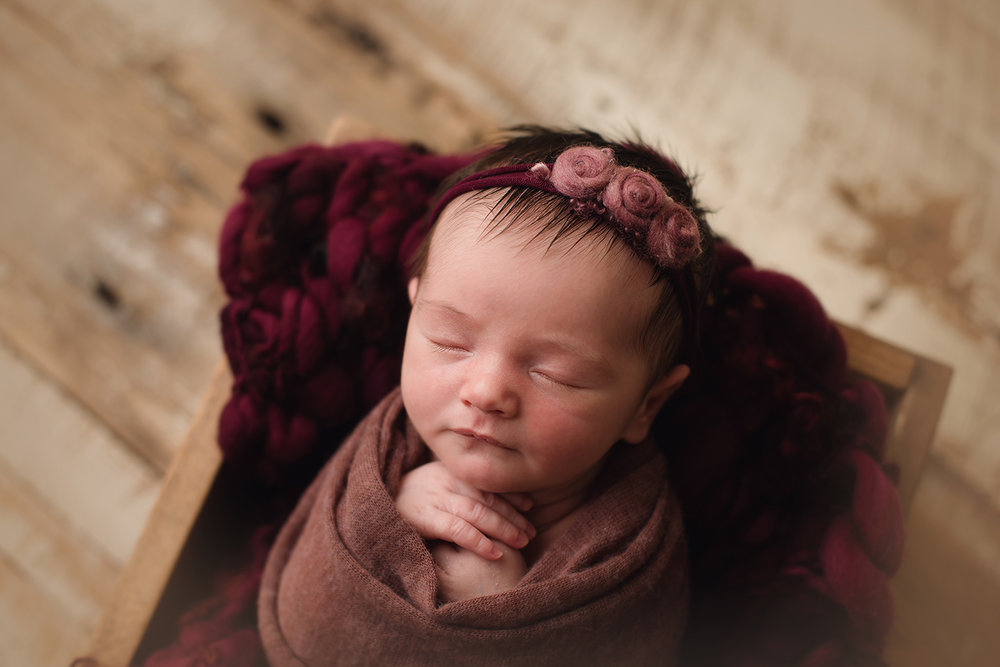 cute-newborn-photos-columbusohio.jpg