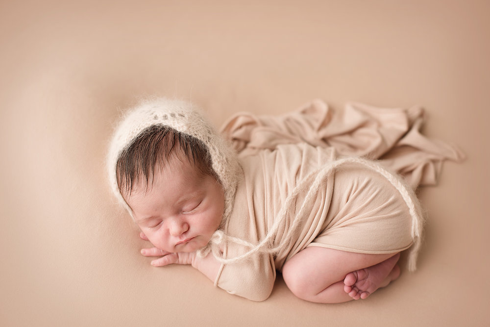 top-10-newborn-photographers-columbus-ohio.jpg