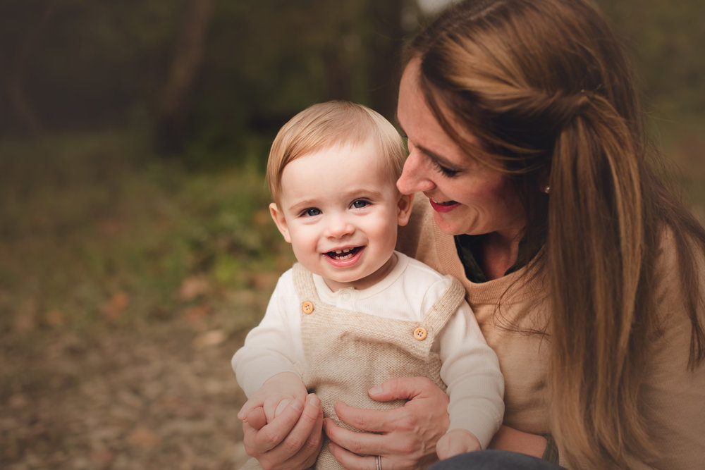 family-photographer-columbusohio.jpg