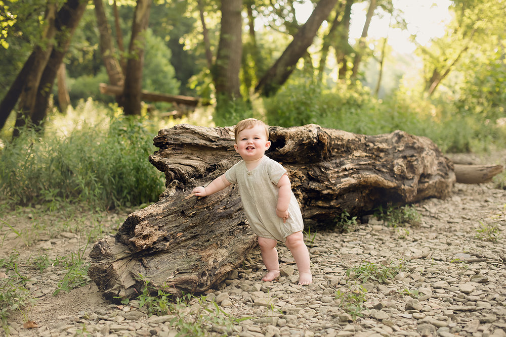 babyphotographer-columbusohio.jpg