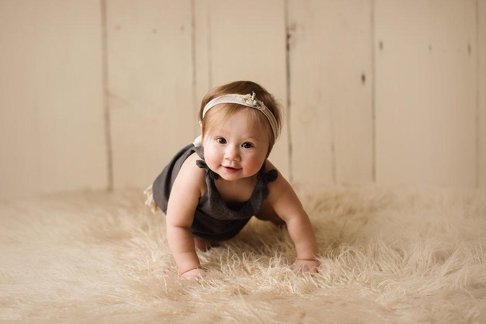 columbusohio-newbornphotographer1.jpg