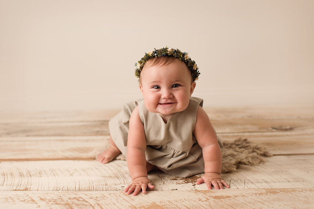 columbus-ohio-baby-photographer-7.jpg