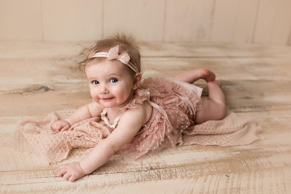 columbusohio-babyphotography-barebabyphotography.jpg