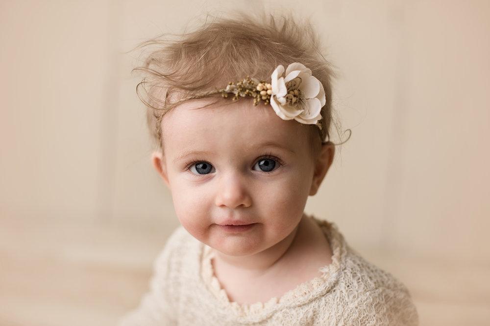 columbus-ohio-baby-photographer-9.jpg
