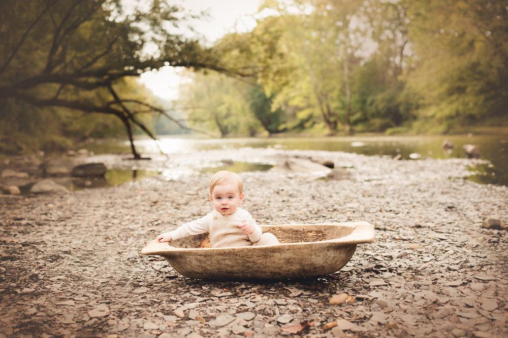 columbusohio-babyphotographer-5.jpg