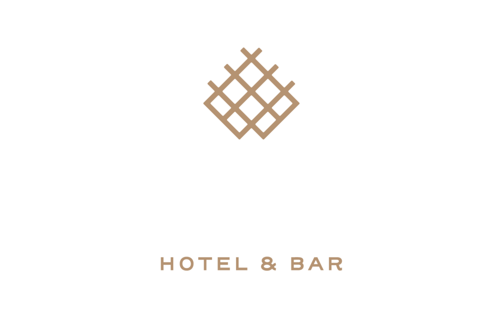 Eastwind Hotel and Bar