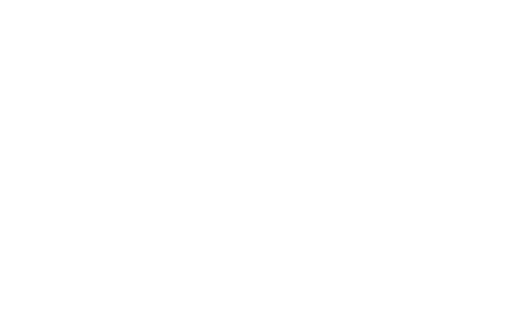 Community of Windham Foundation