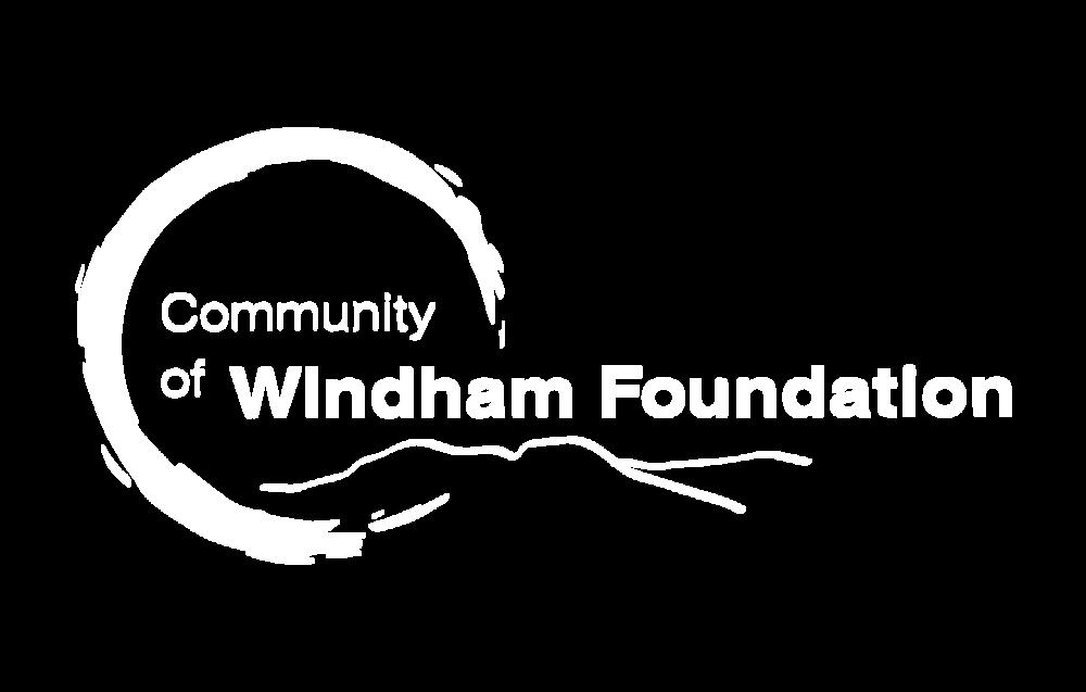 Community of Windham Foundation