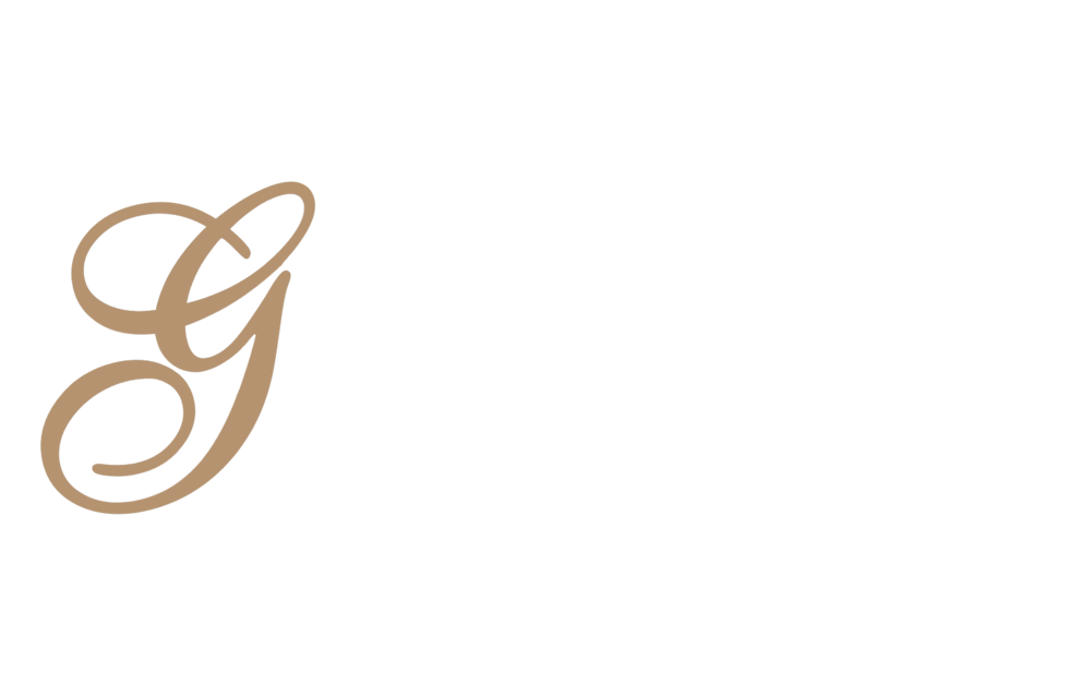 Gerhards Guitarworks