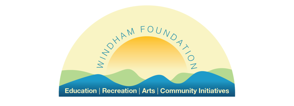 windham-foundation-sm.png