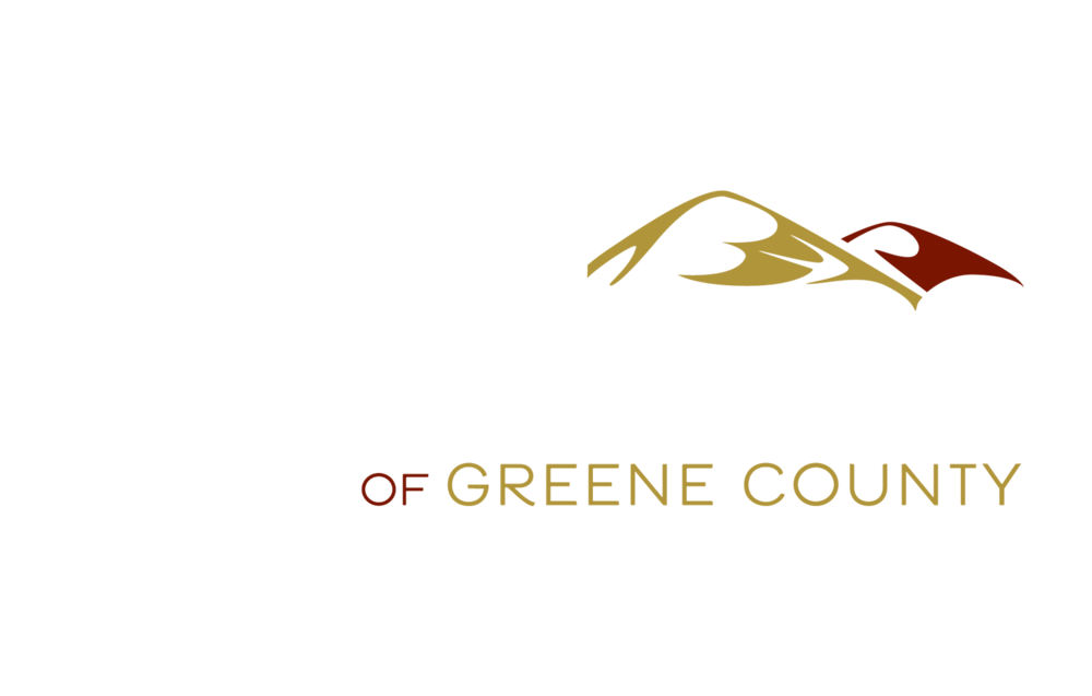 Great Northern Catskills of Greene County