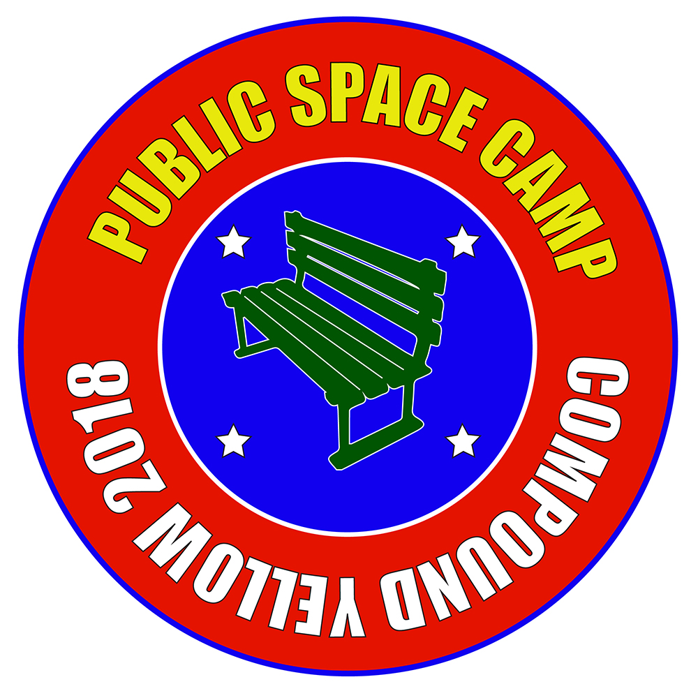 public_space_camp_logo1.jpg