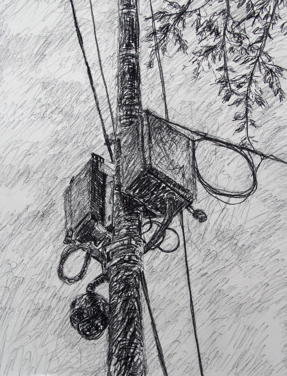 observation device.jpg