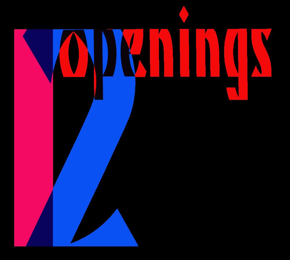 12openings_logo_1.png