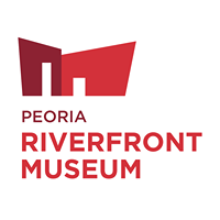 Peoria Riverfront Museum.png