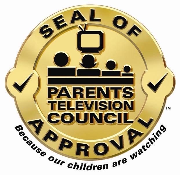 SoA logo.jpg.jpg