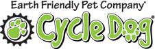 cycledog.jpg