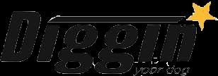 diggin.logo_.png