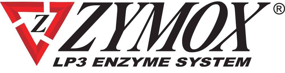 ZYMOX.jpg
