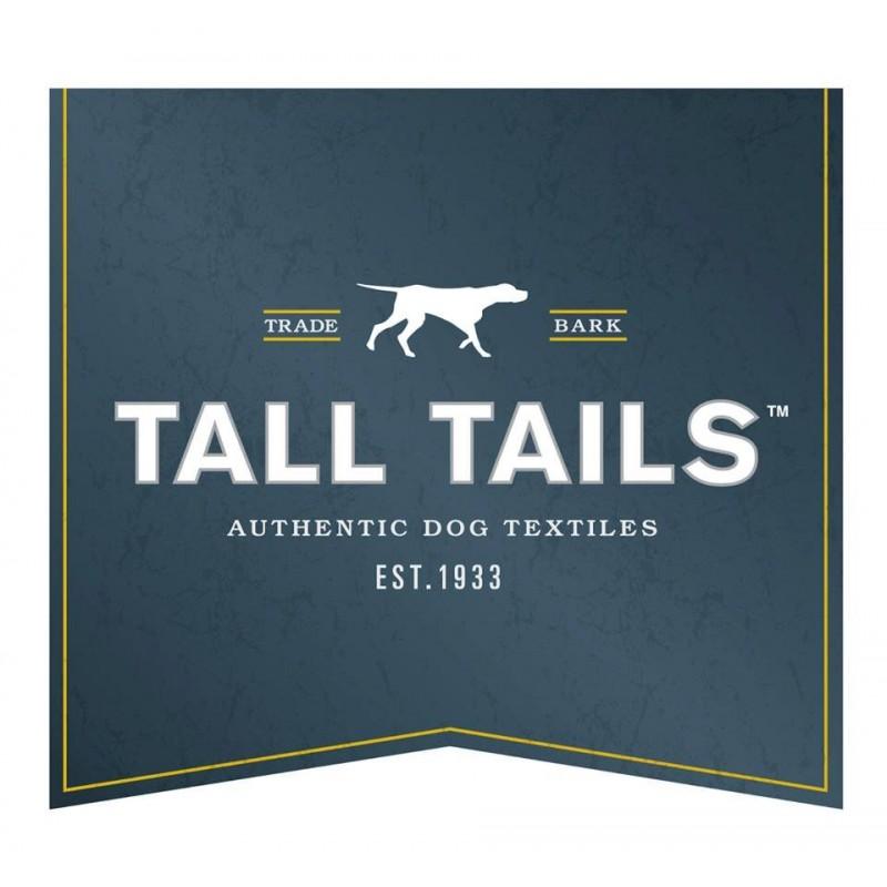 talltails_logo.jpg
