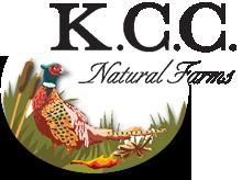 KCC-logo2.png