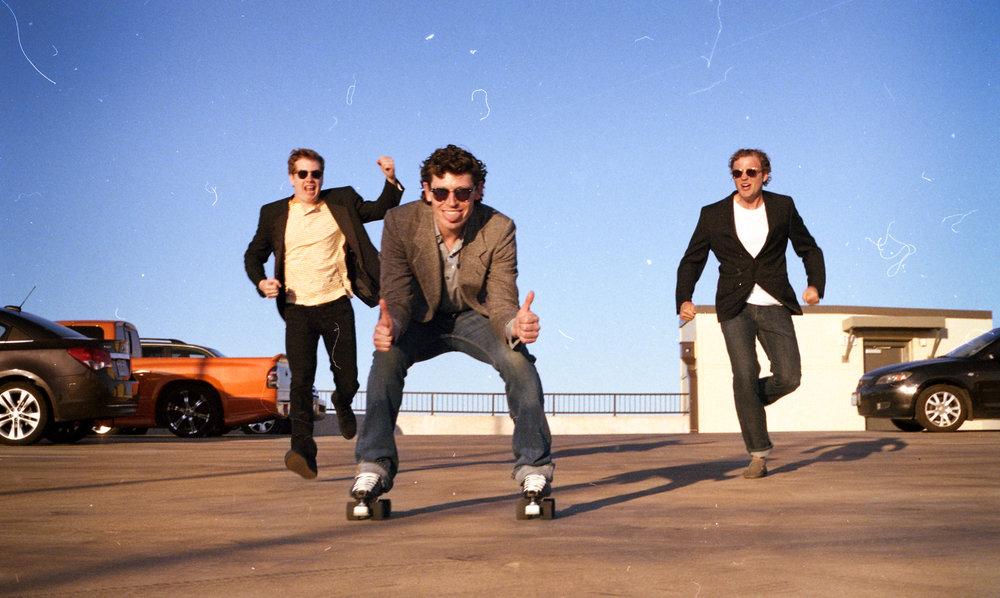 SR Music Video-18.jpg
