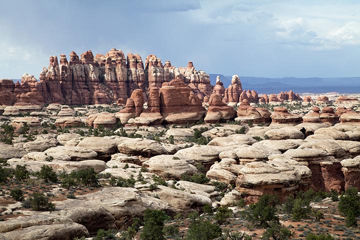 Canyonlands_03.jpg