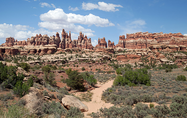 Canyonlands_04.jpg