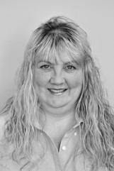 Paulette Maynard