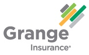 grange-insurance.jpg