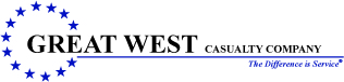 Great-West-Logo.jpg