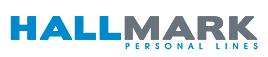 Hallmark Personal Lines