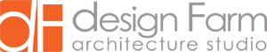 Design Farm, LLC - Architecture Studio