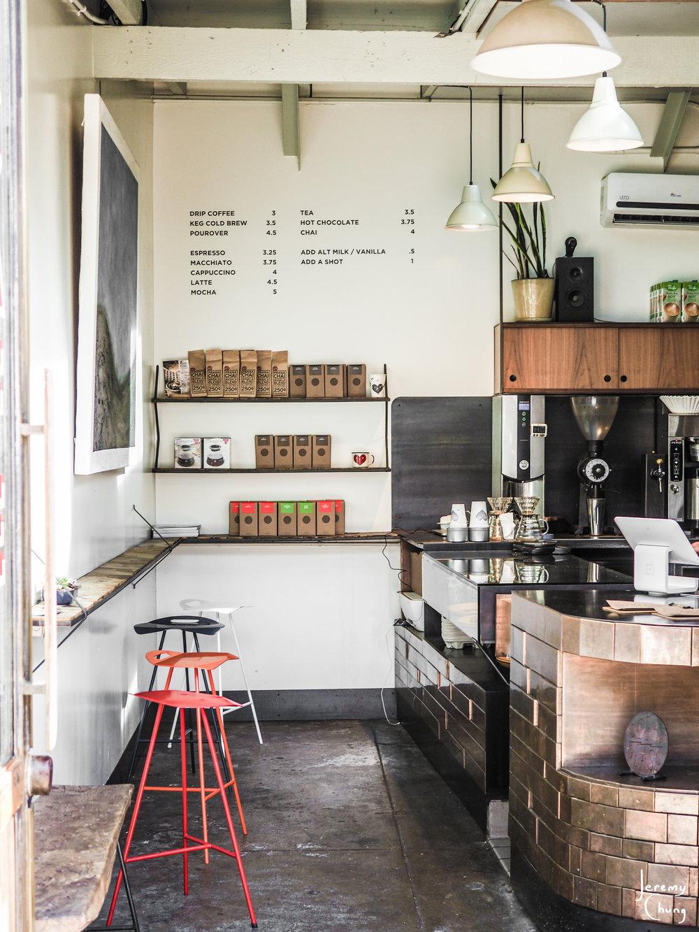 Blog — Dish Crawl Co