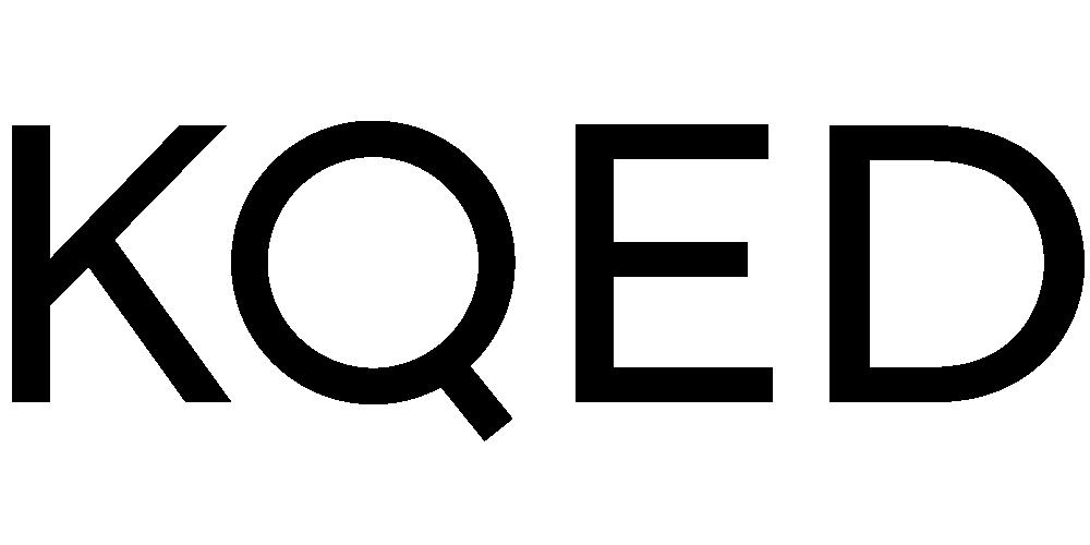 kqed-black-logo-DAVJek7.png