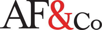 afandco-logo.png