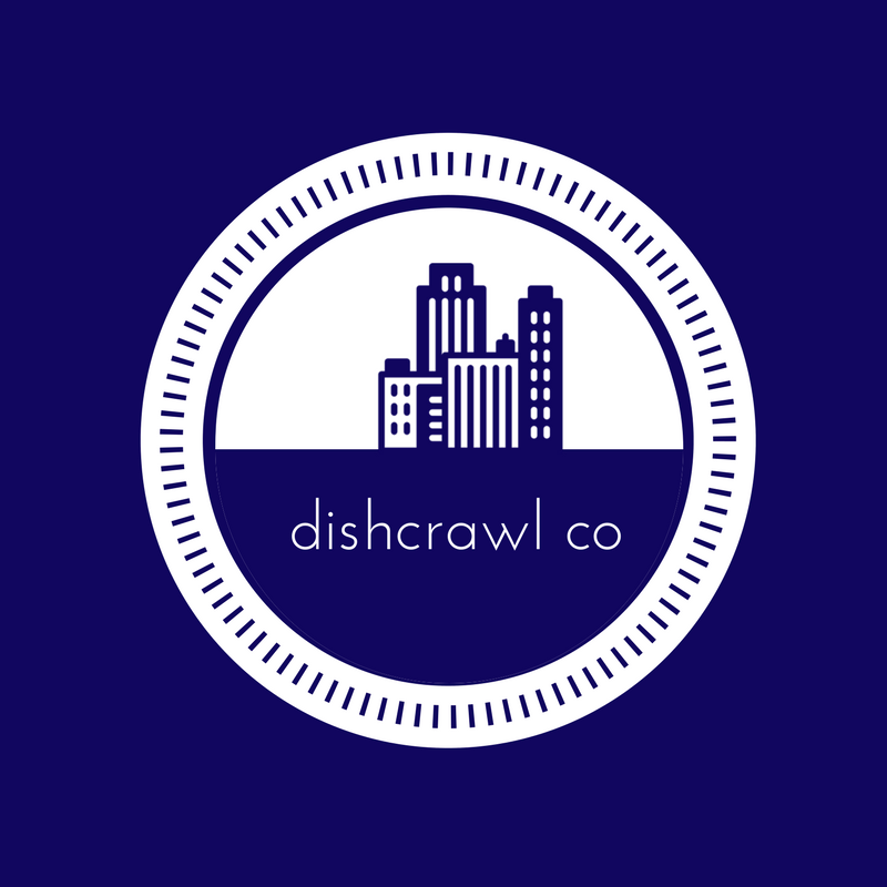 dishcrawl co 1 v2.png