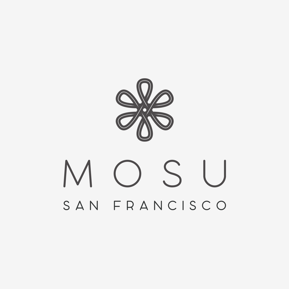 mosu-logo-large.png