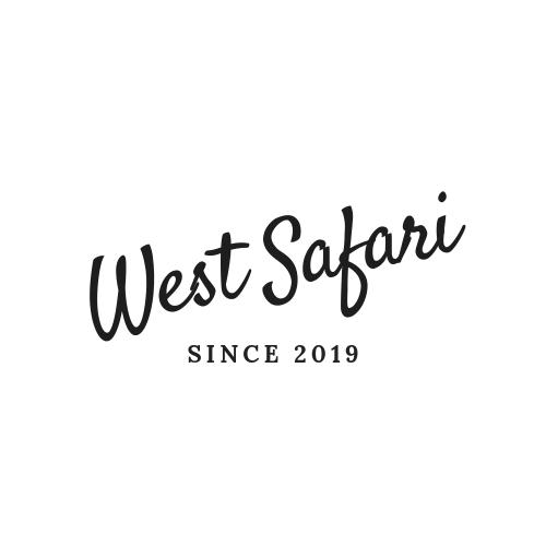 West Safari.png