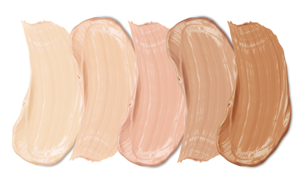 Enjoy High Quality Foundations - Our Pressed Mineral Foundation offers a medium to full coverage in a matte finish and is ideal for sensitive skins with a talc free, paraben free and fragrance free mineral formulation. Our Mousse Foundation provides a light velvety texture offering a light to medium cover in a cream to powder finish.