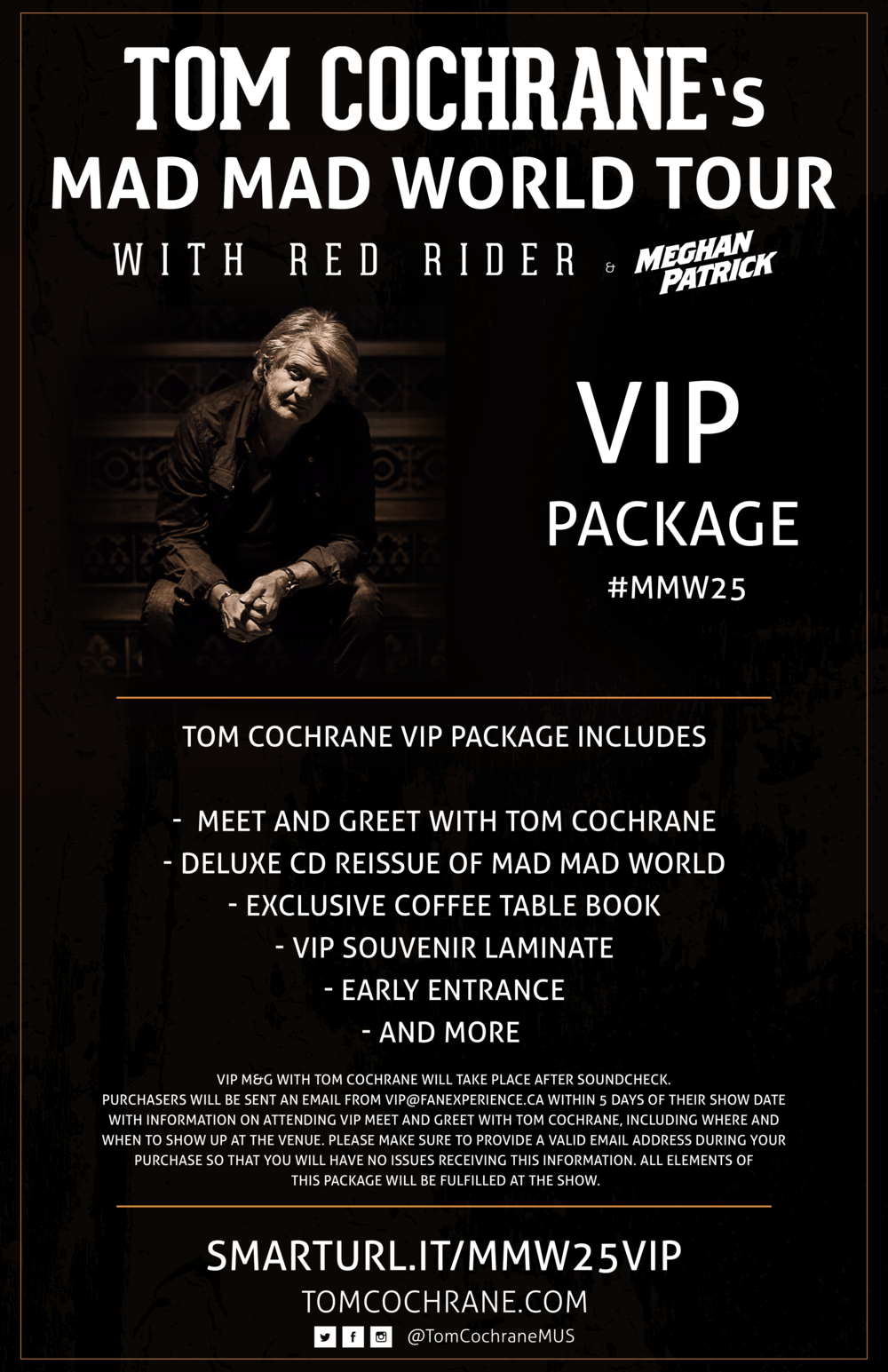 TOMCOCHRANE-VIPPACK-OCT31-01.png